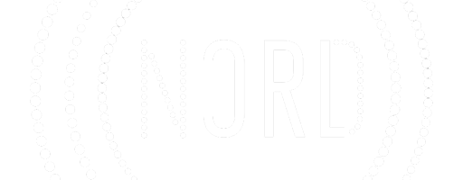 NORD ORL